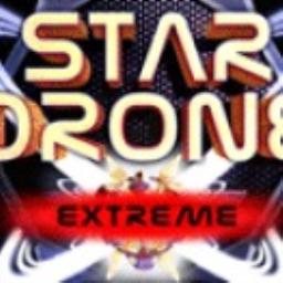 StarDrone Extreme (Vita)