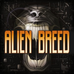 Alien Breed  (Vita)