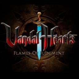 Vandal Hearts: Flames of Judgment (EU)