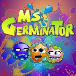 Ms. Germinator