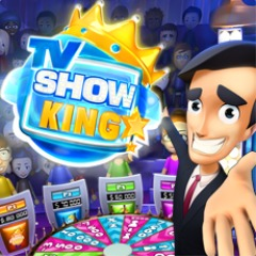 TV Show King
