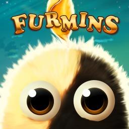 Furmins (Vita)