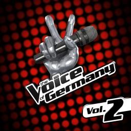 The Voice (DE) (PS3)