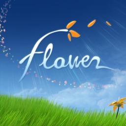 Flower (Vita)