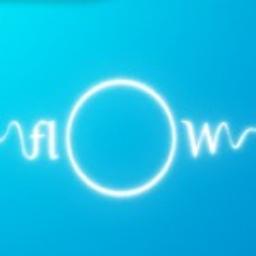 flOw (Vita)
