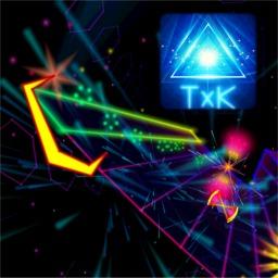 TxK (Vita)