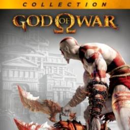 God of War (Vita)