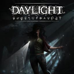 Daylight (EU)