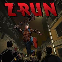 Z-Run (Vita)