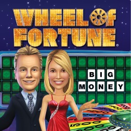 Wheel of Fortune (2012)