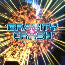 Gravity Crash Ultra (Vita)