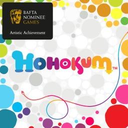 Hohokum (EU)