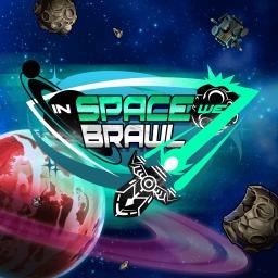 In Space We Brawl (EU) (PS3)