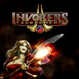 Invokers Tournament (EU)