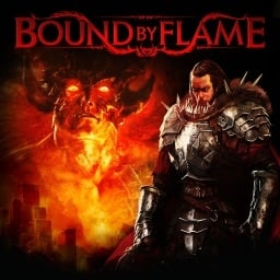 Bound by Flame (KR)