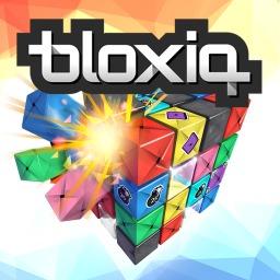 Bloxiq (Vita)