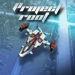 Project Root (Vita)
