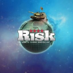 RISK (PS3)
