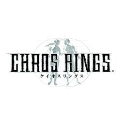 Chaos Rings (Vita)