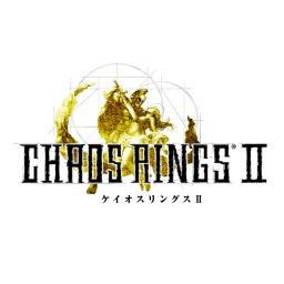 Chaos Rings II (Vita)