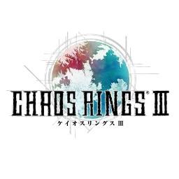 Chaos Rings III (Vita)
