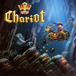 Chariot (PS3)