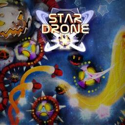 StarDrone (PS3)