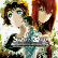 Steins;Gate (EU) (PS3)