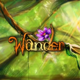 Wander (EU)