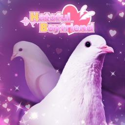 Hatoful Boyfriend