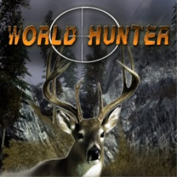World Hunter (EU)