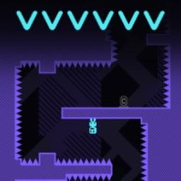 VVVVVV (EU)