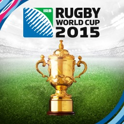 Rugby World Cup 2015 (PS3)