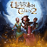 The Book of Unwritten Tales 2 (PS3)