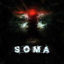 SOMA (EU)
