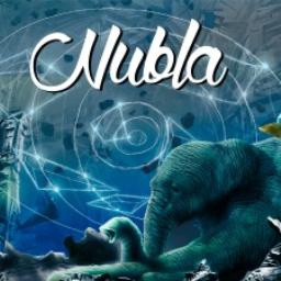 Nubla (EU)