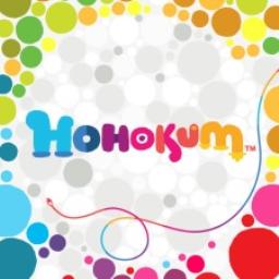 Hohokum (CN)