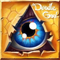 Doodle God (EU)