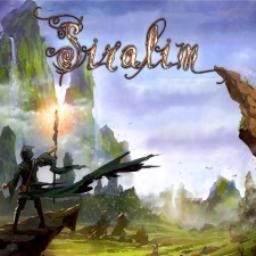 Siralim (Vita)