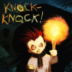 Knock-Knock (Vita)