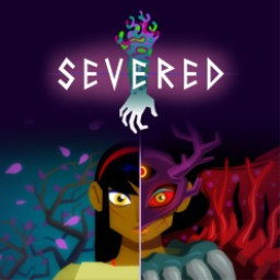 Severed (Vita)
