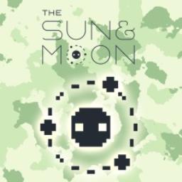 The Sun and Moon (EU)