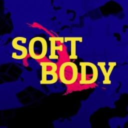 Soft Body