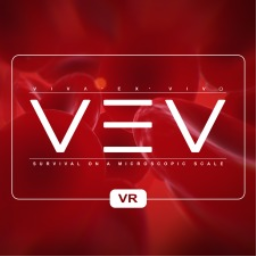 VEV: Viva Ex Vivo (EU)