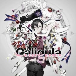 The Caligula Effect (JP) (Vita)