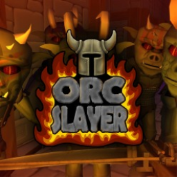Orc Slayer (EU)
