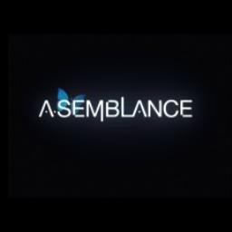 Asemblance (EU)