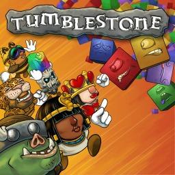 Tumblestone