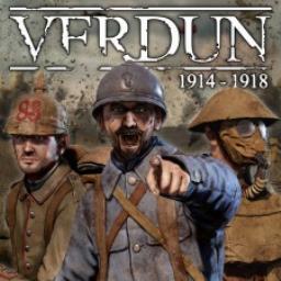 Verdun (PS4)