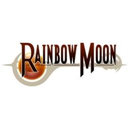 Rainbow Moon (Physical)